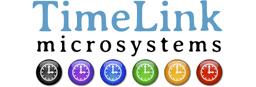 TimeLink_Logo